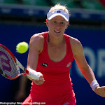 Alison Riske - 2015 Toray Pan Pacific Open -DSC_3760.jpg