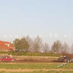 autocross-alphen-2015-086.jpg