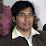 Ashrujit Gan's profile photo