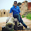 Amit Singh Kaira's profile photo