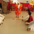Guru Purnima Celebration 20-7-2016