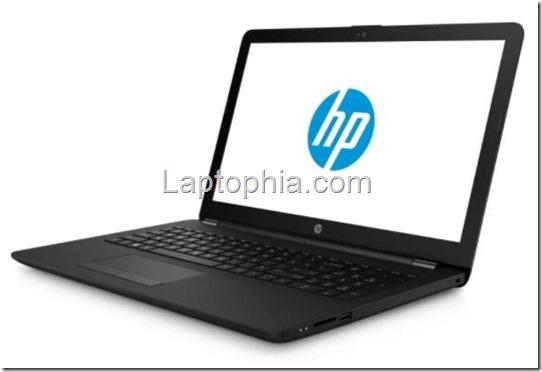 Harga Spesifikasi HP 15-BW528AU