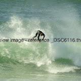 _DSC6116.thumb.jpg