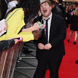 OIC - ENTSIMAGES.COM - Ethan Lawrence at The Bad Education Movie - world film premiere in London 20th August 2015 Photo Mobis Photos/OIC 0203 174 1069