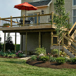 PARADE OF HOMES 031.jpg