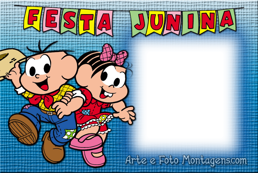Festa-Junina-Monica