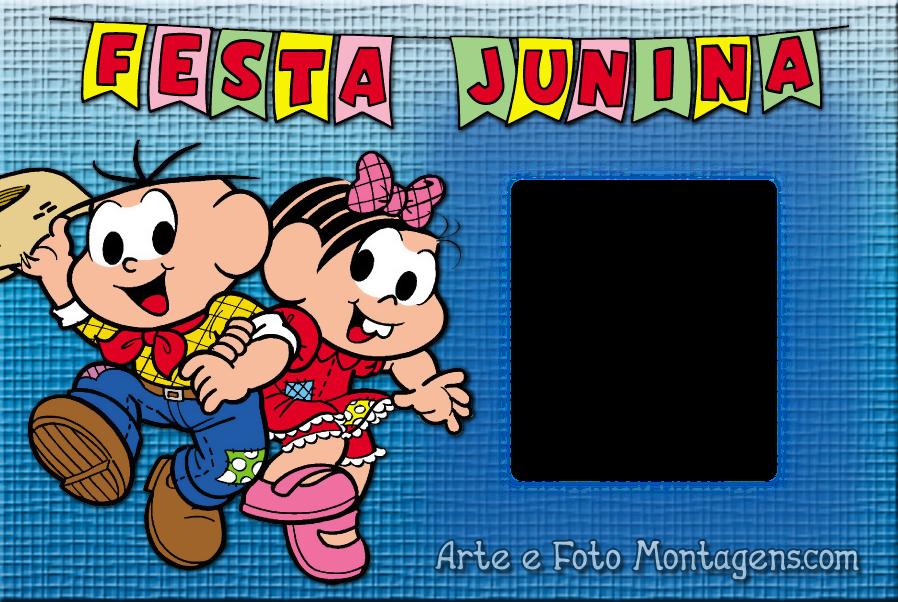 festa-junina-monica