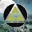 The Hidden Triforce's profile photo
