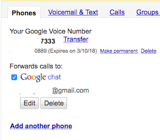 Im unable to record a greeting google product forums hey red m4hsunfo