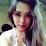 Mirawati Linda's profile photo