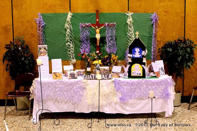 Dia de los Muertos - IMG_4893.JPG