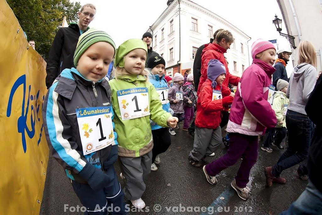 06.10.12 Tartu Sügisjooksu TILLUjooks ja MINImaraton - AS20121006TSLM_204V.jpg