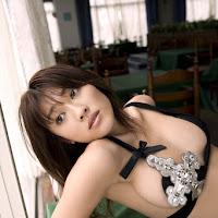 [DGC] No.669 - Mikie Hara 原幹恵 (78p) 58.jpg