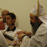 St Mark Liturgy - Fr. John Paul - _MG_0446.JPG