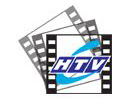 HTVC Phim