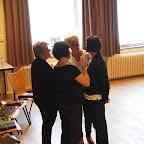 koordag 17 mei 2015 (15).JPG