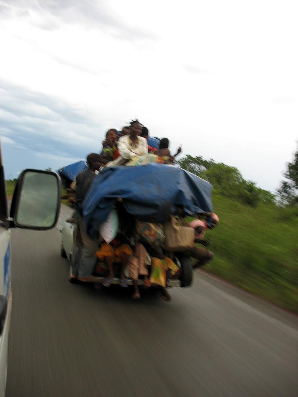 African Life - IMG_4042.JPG