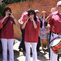 Montoliu de Lleida 15-05-11 - 20110515_176_grallers_Montoliu_de_Lleida.jpg