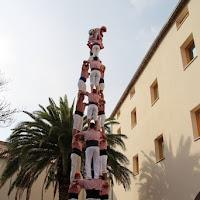 Actuació Festa Major Castellers de Lleida 13-06-15 - IMG_2038.JPG