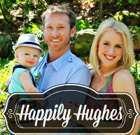 happilyhughes