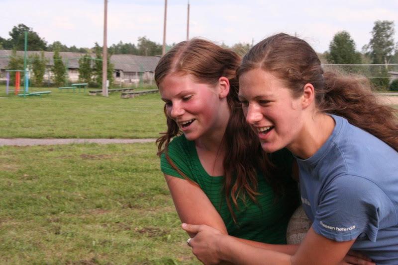 Vasaras komandas nometne 2008 (1) - IMG_3436.JPG