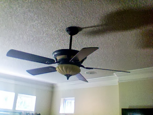 56 Ceiling Fan LGC 1204 E81964 82H4ZS