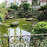 Jardin Durzy