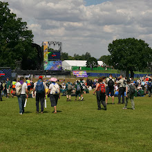 Jamboree JOB, London 2007 - IMG_2513.jpg