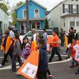 NL- workers memorial day 2015 - IMG_3171.JPG