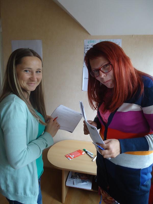 Mentoru apmācība 2015 - DSC01347.JPG