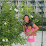Ана Георгиева's profile photo
