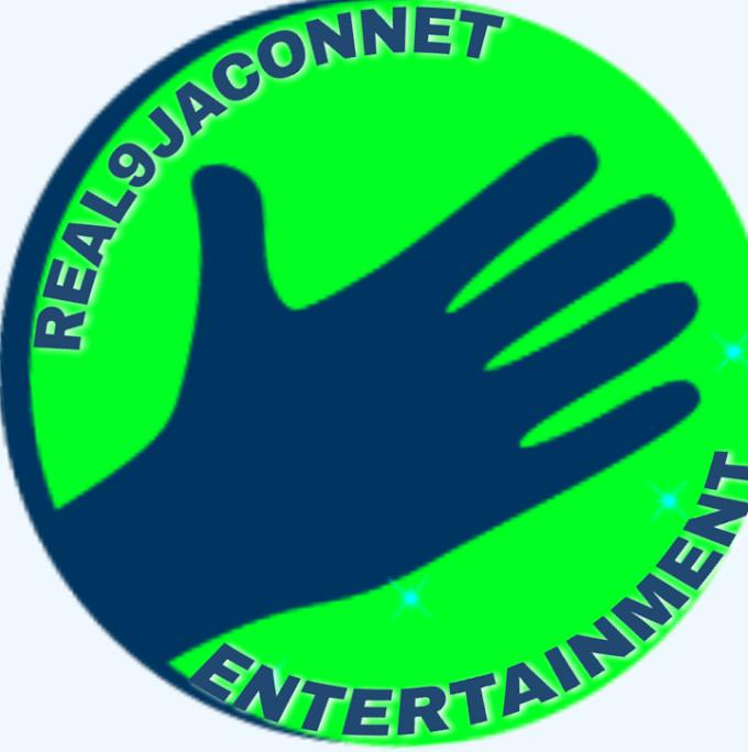 Real9jaconnet app