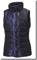 Helly Hansen Down Vest