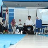 Kunjungan Majlis Taklim An-Nur - IMG_0999.JPG