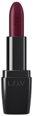 LOV-lipaffair-color-care-lipstick-590-p2-os-300dpi_1467709905