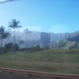 Hawaii Day 3 - 114_1034.JPG