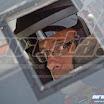 Circuito-da-Boavista-WTCC-2013-74.jpg