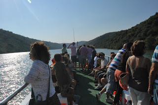viaje en barco asociacion 101.jpg