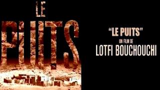 FIOFA: le long métrage algérien ''El Bir'' subjugue le public
