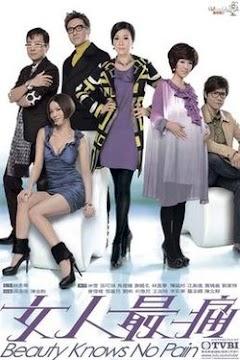 Nỗi Đau Người Phụ Nữ (SCTV9)