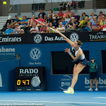 Andrea Petkovic - 2016 Brisbane International -D3M_0867.jpg