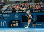 Andrea Petkovic - 2016 Brisbane International -D3M_0867.jpg