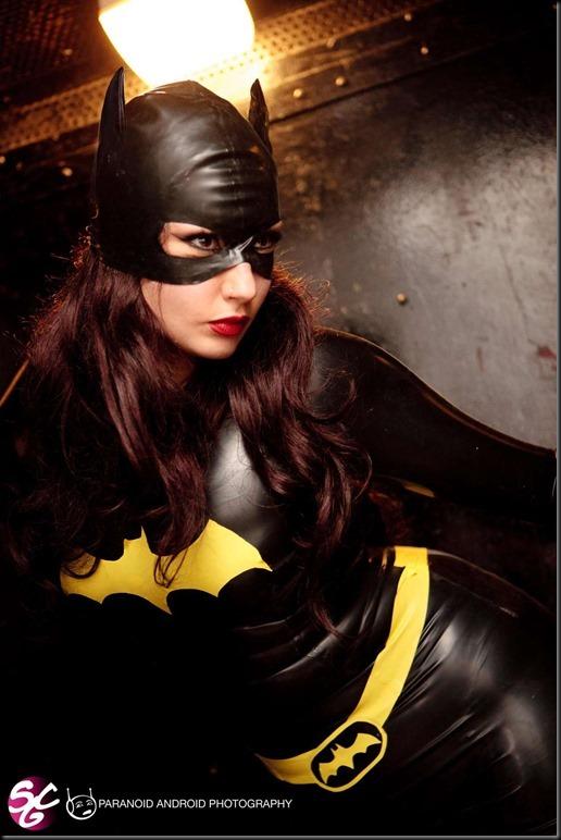 Batgirl (Batman)_832018-0016