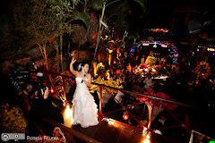 Foto 2334. Marcadores: 05/12/2009, Cais do Oriente, Casa de Festa, Casamento Julia e Erico, Fotos de Casa de Festa, Rio de Janeiro