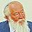 אפריים ויזל's profile photo