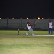 slqs cricket tournament 2011 239.JPG