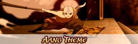 1_Aang Theme