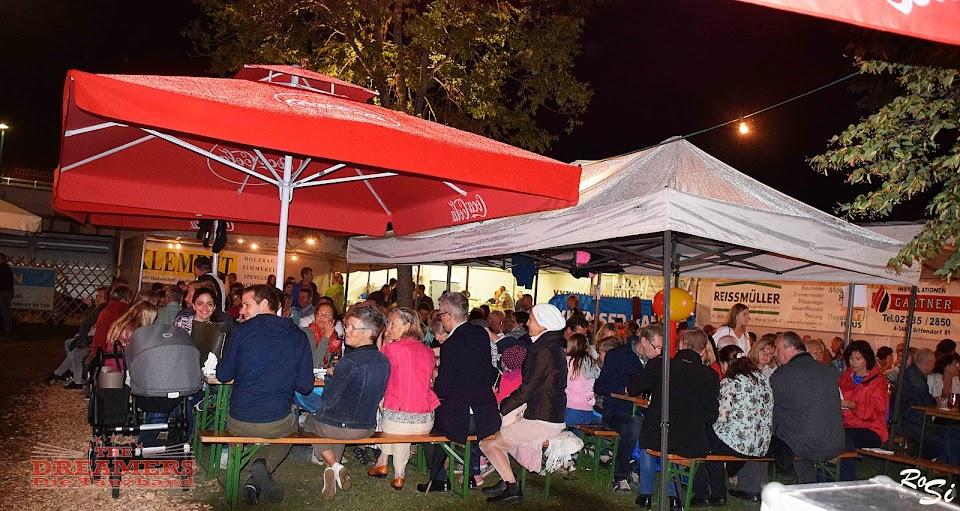 FF Fest Gedersdorf Samstag 2018 Homepage (14 von 79).JPG