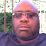 Michael Ludgood's profile photo