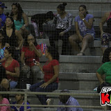 Hurracanes vs Red Machine @ pos chikito ballpark - IMG_7602%2B%2528Copy%2529.JPG